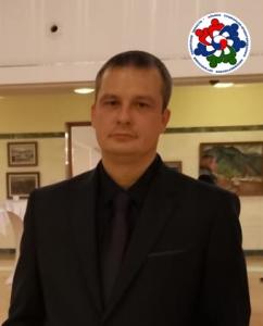 Журыбеда Денис Сергеевич